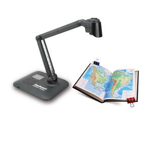 document camera rental