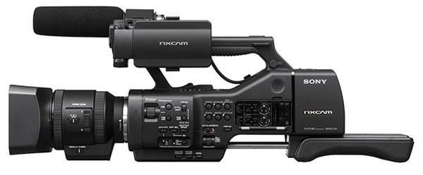 sony video camera price list 2013. how video cameras work sony camera price list 2013 i