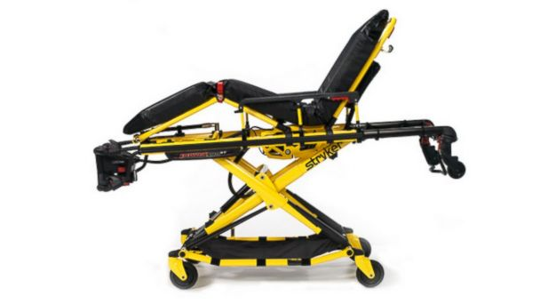 stretcher rental