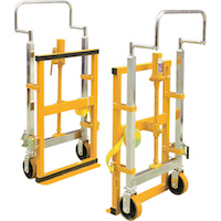 roll-n-lift rental