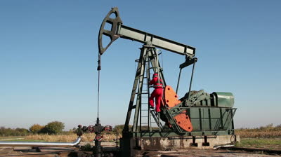 oilfield pump rentals