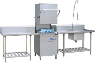 Commercial Dishwasher Rentals And Leases Kwipped