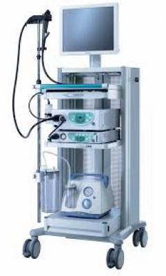 Endoscopic Tower Rentals And Leases Kwipped