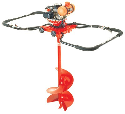 Cable Plow Rentals And Leases | KWIPPED