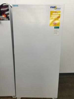 VWR Scientific U2020XA14 Explosion Proof Laboratory Freezer Rental