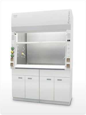 Fume Hood Rentals And Leases Kwipped