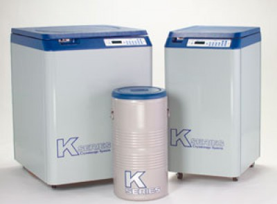 Liquid Nitrogen Freezer Rentals And Leases Kwipped