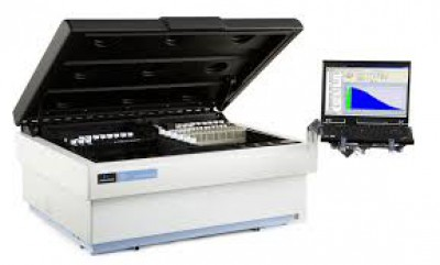 Liquid Scintillation Counter Rentals And Leases Kwipped