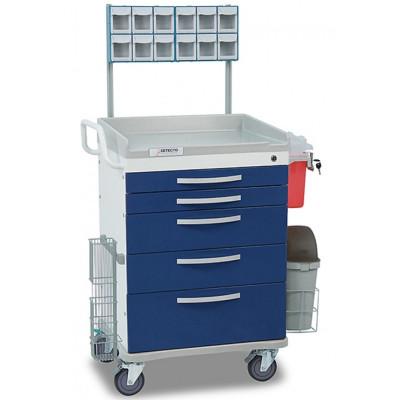 Medical Equipment Rentals, Leasing or Financing | KWIPPED