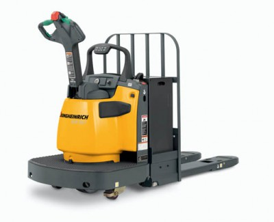 Pallet Jack Rentals And Leases Kwipped
