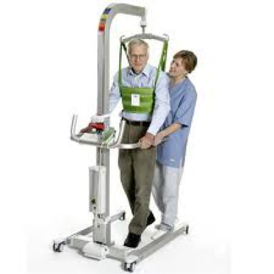 Patient Lift Rentals And Leases Kwipped