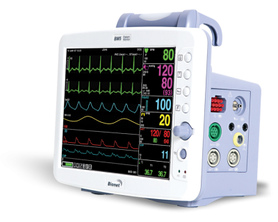 Patient Monitor Rentals And Leases Kwipped