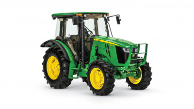Farm Equipment Rentals, Leasing or Financing | KWIPPED