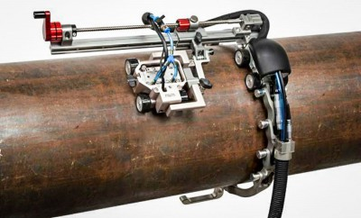 Pipe And Tube Inspection Instrument Rentals And Leases