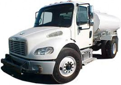 water truck rentals and leases kwipped